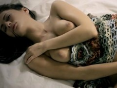 passion-full-of-fucking-and-unbeliveable-teenie-babe