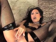 smokin-asian-girl-veronica-lynn-first-anal