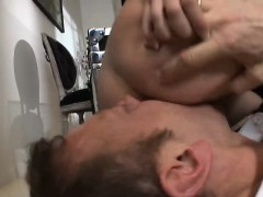 delicious-horny-bitches-ride-a-hard-dick