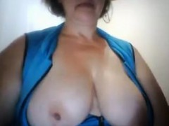 allison-mature-housewife-bbw-1
