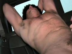 chesty-blonde-tricks-horny-dude-into-gay-sex
