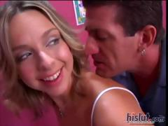 brianna-takes-on-this-cock