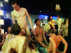 Group Masturbating Photos Gay Full Length This Male Stripper