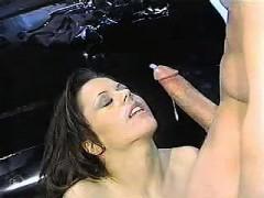 Turkish cumshots webcam seks Malika LIVE on 720camscom