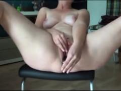 incredible-solo-orgasm-housewife-yasmine