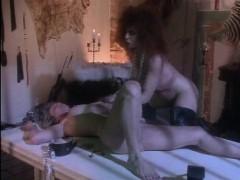 kinky-lesbian-sex-fantasy
