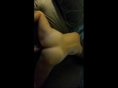 milf-that-is-spanking-face-down-ass-up