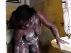 wet-and-horny-african-lesbians-make-love