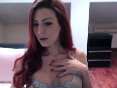 sex-video-chat-cams69-dot-net