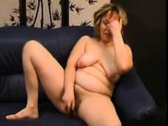 iris from 1fuckdatecom – mature alone – Porn Video