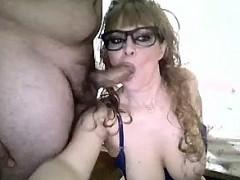 amateur-couple-on-webcam-7