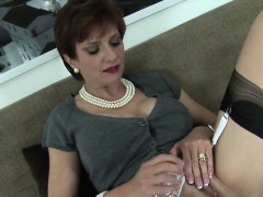 unfaithful-english-mature-lady-sonia-pops-out-her-giant-pupp