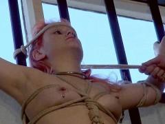 redheads-amateur-bondage-and-kinky-sueann-from-1fuckdatecom
