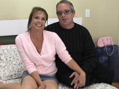 karen-and-marty-are-shooting-their-first-porno-for