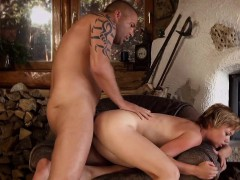 natural-kitten-stretches-juicy-vagina-and-gets-devirginized