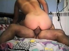 wife-loves-to-ride-dick-anal-anisa