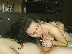 pensacola couple – Free Porn Video