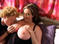 kitty-is-a-plump-vixen-with-an-absolutely-astounding-rack