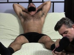 gay-foot-slave-movietures-and-legs-up-gay-porn-movietures-ri