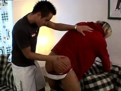 Sex Videos Gay Boys With Thick Legs Naughty Kamil Should Kno