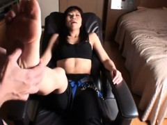 massage-climax-delicate-muscle-woman-1