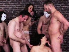 slutty-honey-gets-cumshot-on-her-face-eating-all-the-jizm