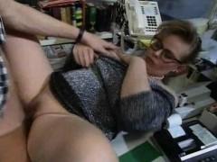 customer-takes-revenge-on-big-tits-travel-age
