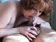hot-redhead-mature-cougar-sucking-ruthann-from-1fuckdatecom