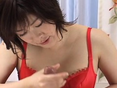 smooth-and-sensual-cock-stroking-of-the-pecker