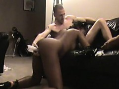 kinky-and-real-interracial-couple