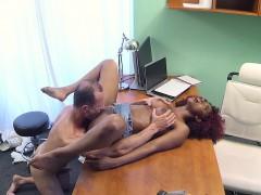 ebony-patient-has-interracial-sex-in-hospital