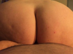 big-white-butt-hotel-anal-angelia-from-1fuckdatecom