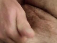 Nullo With Big Cumshot