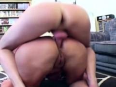 novice-mature-housewife-fucked-cru-nancy-from-1fuckdatecom