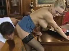 blonde-german-milf-wife-alicia