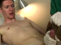 extreme-gay-medical-fetish-videos-the-very-first-sound-was-d