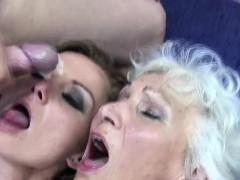 young-son-fucking-a-mature-barbie-sharyn-from-1fuckdatecom