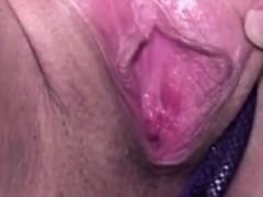debutante-amateur-spitroasted-after-stripping