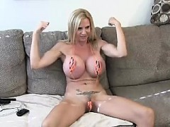 mature-cam-for-the-fans-visit-realfuck24