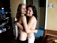 2-girls-internet-reel