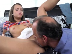 liza-rowe-rides-on-top-of-glens-cock-cowgirl-position