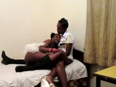 kinky-ebony-lesbians-toy-each-other-s-assholes-with-sex-toys