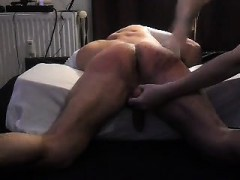 my-boss-dr-spanky-in-berlin-teached-me-a-hard-lesson-part-2