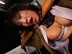 submissive-asian-slut-has-a-guy-shoving-his-hard-pole-down