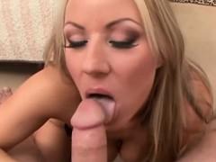 stunning-blonde-has-her-wet-twat-slammed