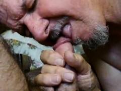 aged-men-having-a-good-time