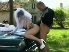 big-boobs-milf-wed-couple-having-public-sex