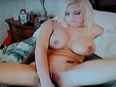 fat-tit-blonde-savage-anal-with-bb-sherryl
