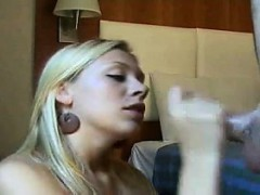 cumshots-on-some-whores-albertina-from-1fuckdatecom