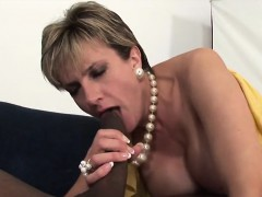 unfaithful-english-milf-lady-sonia-pops-out-her-monster-boob